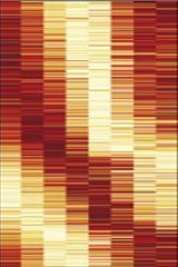 Data circadian