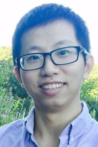 Lexiang