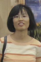 Xiuling